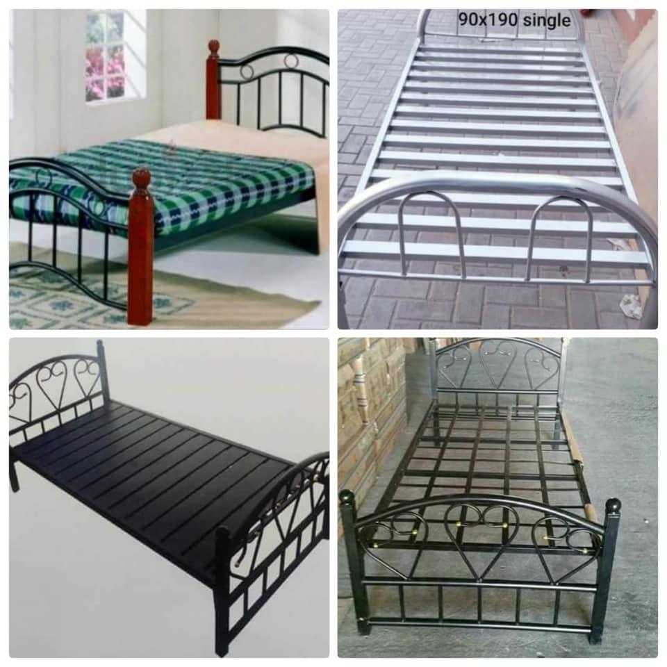 bed bunk1.jpg