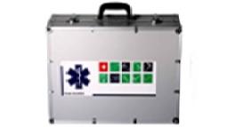 emergency case 2.jpg