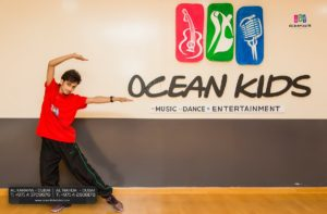 hiphop dance classes in karama.jpg