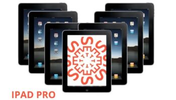 hire ipad pro.jpg