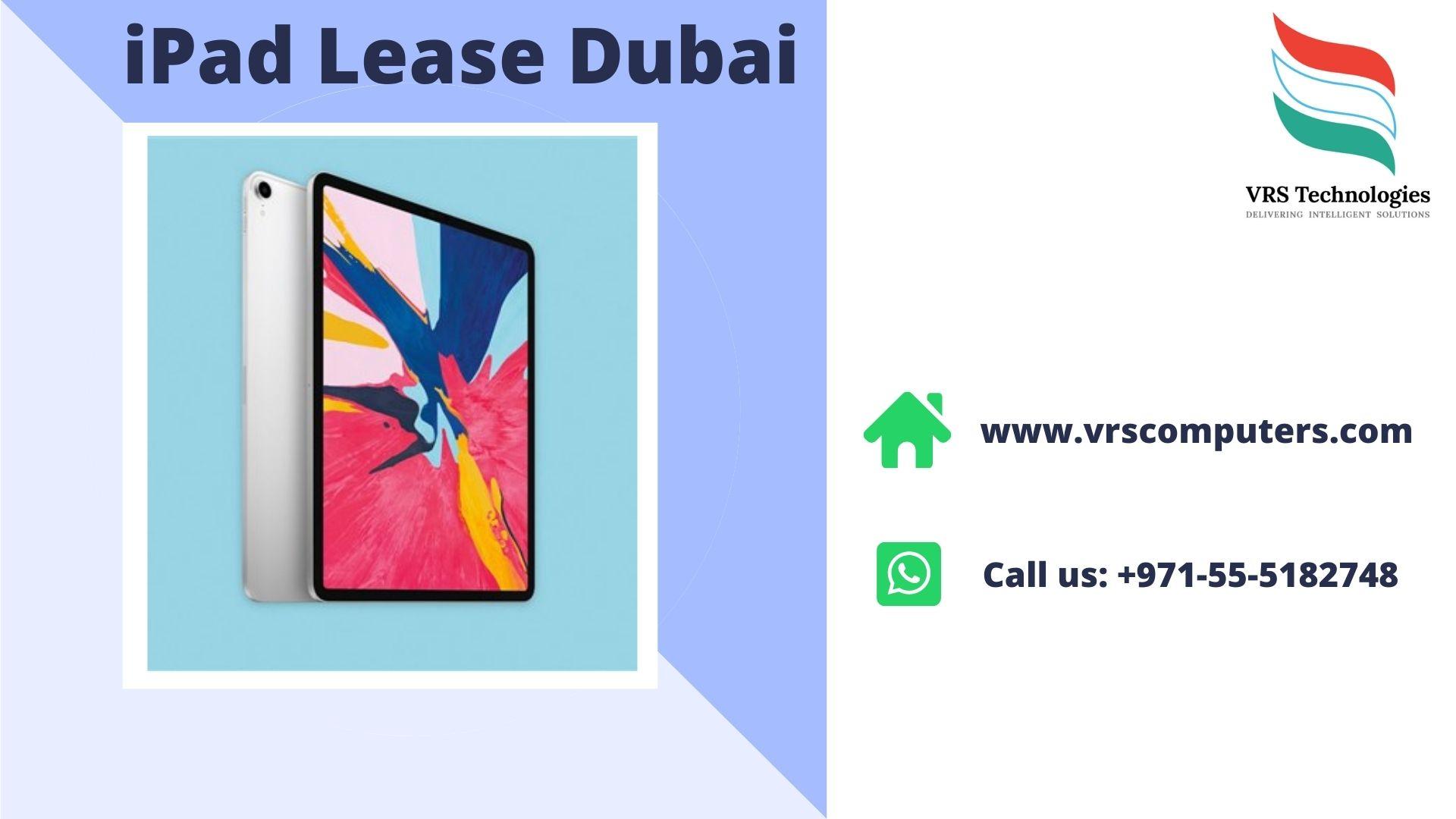 iPad-Lease-Dubai.jpg