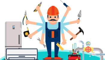 office-repair-maintenance.png