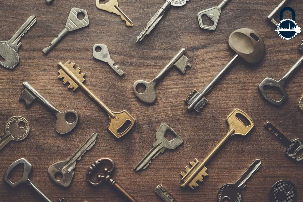okay locksmith 02.jpg