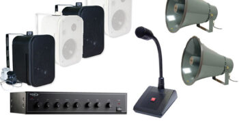 public address system uae.jpg