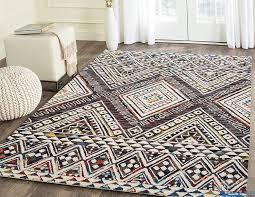 wool carpet cleaning.jpg