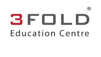 3FOLD logo.jpg