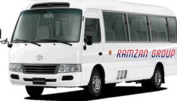 Bus Ramzan Group.jpg