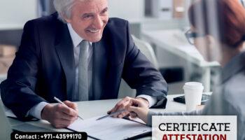 Certificate_attestation.jpg