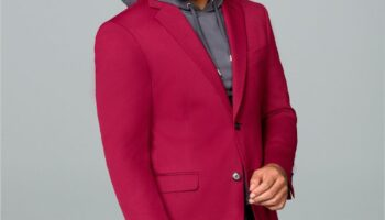 Custom made suits in UAE_Two button suit in UAE.jpg