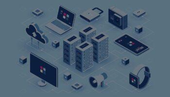 Data Networking UAE.jpg