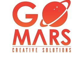 Go Mars Logo 3.jpg