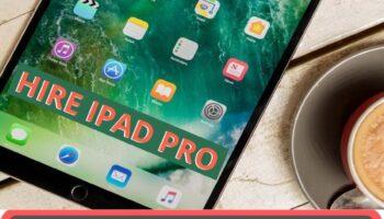 Hire IPad Pro-11.jpg