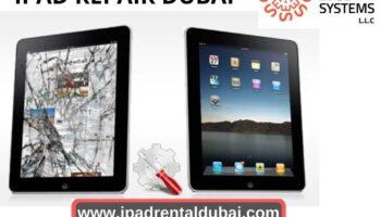 IPad Repair Dubai-5.jpg