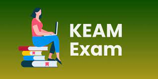 KEAM entrance coaching.jpg