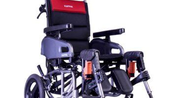 Karma VIP 2 Tilt and Reclining Wheelchair.jpg