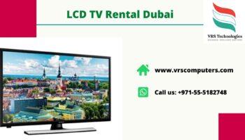 LCD-TV-Rental-Dubai.jpg