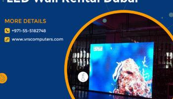 LED-Wall-Rental-Dubai.jpg