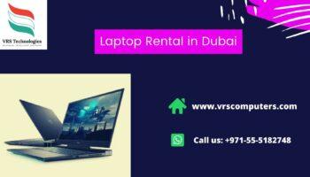 Laptop-Rental-in-Dubai.jpg