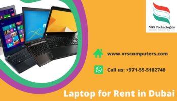 Laptop-for-Rent-in-Dubai.jpg