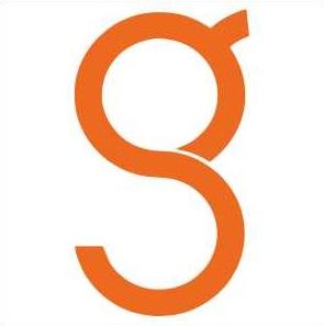 Logo  Guangzhou.jpg