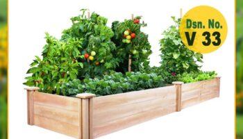 Melody Planter Box (4).jpeg
