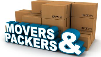 Movers-and-packers-e1465470929468.jpg