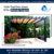 Pergola Suppliers in Jumeirah,  Wooden pergola  Pergola in Jumeirah Park-50.jpg