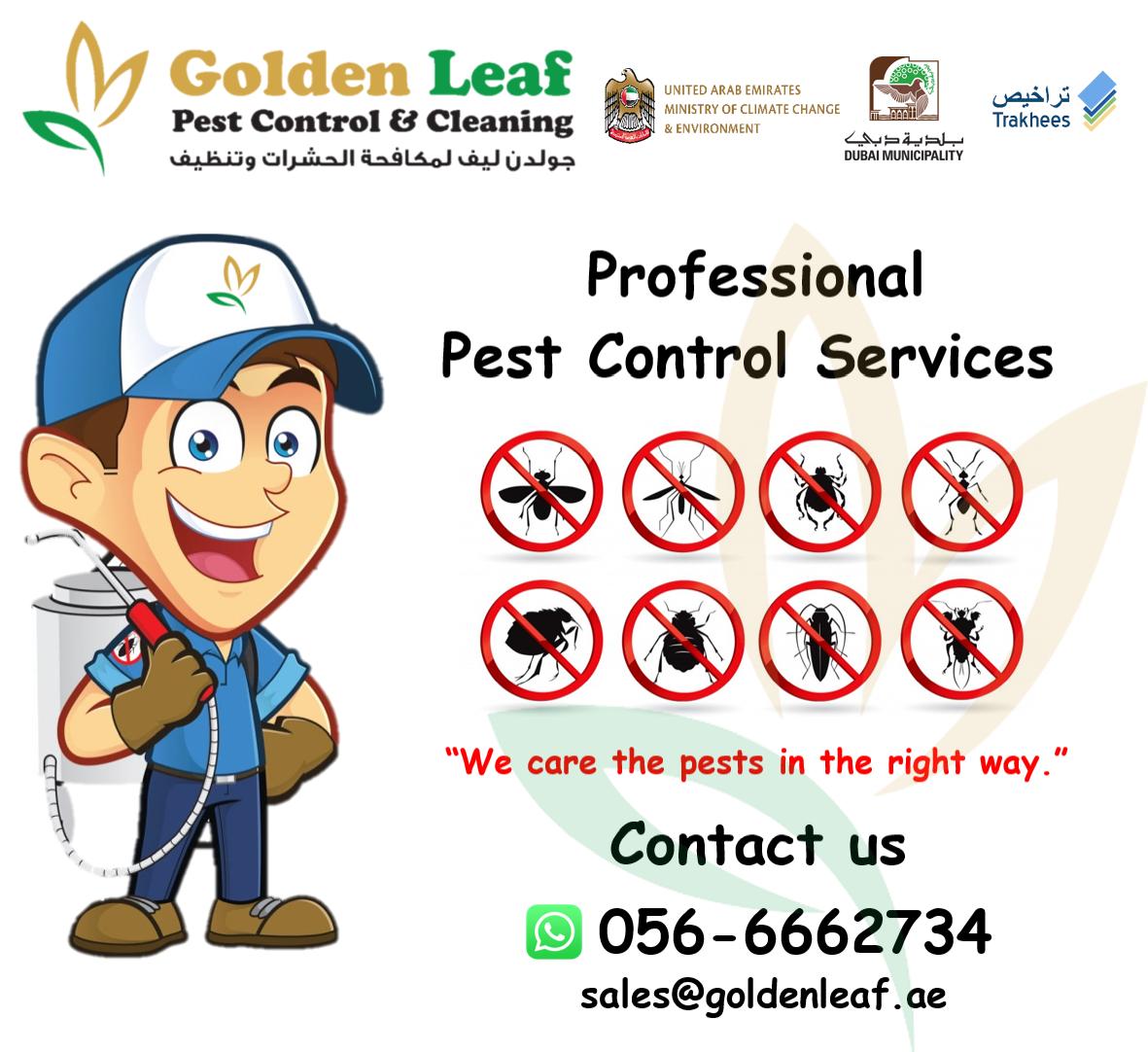 Pest control_services.png