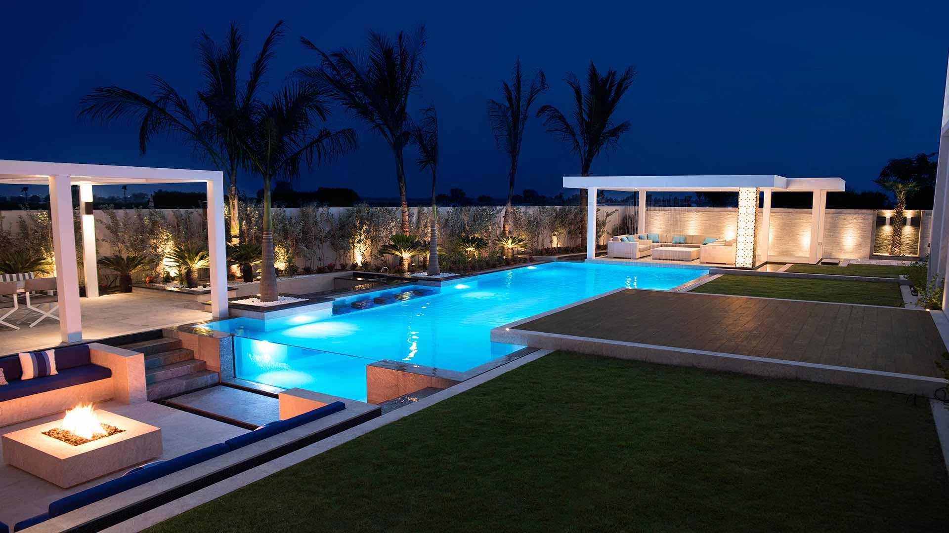 Pool and Landscape Design Company.jpg
