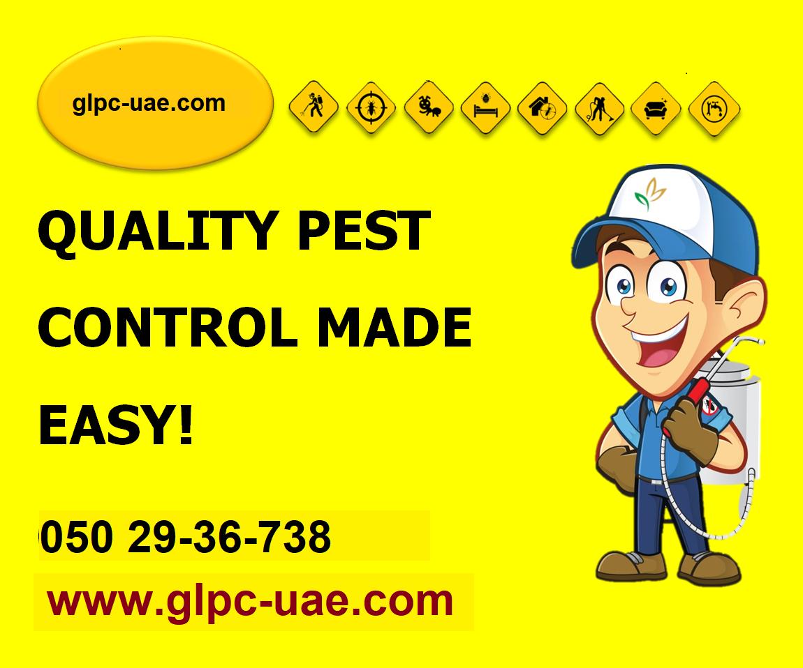 Quality-Pest Control-Services-Dubai.png