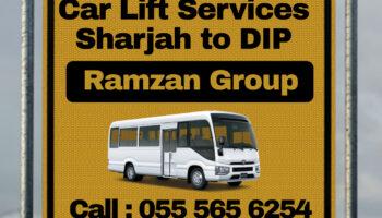 Ramzan 2.jpg