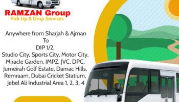 Ramzan Group.jpg