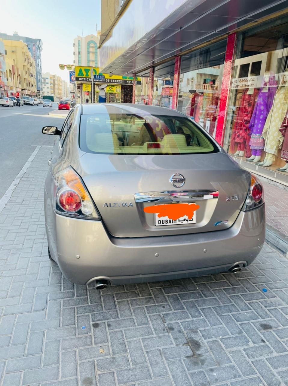 Rash car 7.jpg