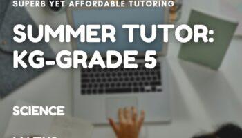 Summer tutor ad .jpg