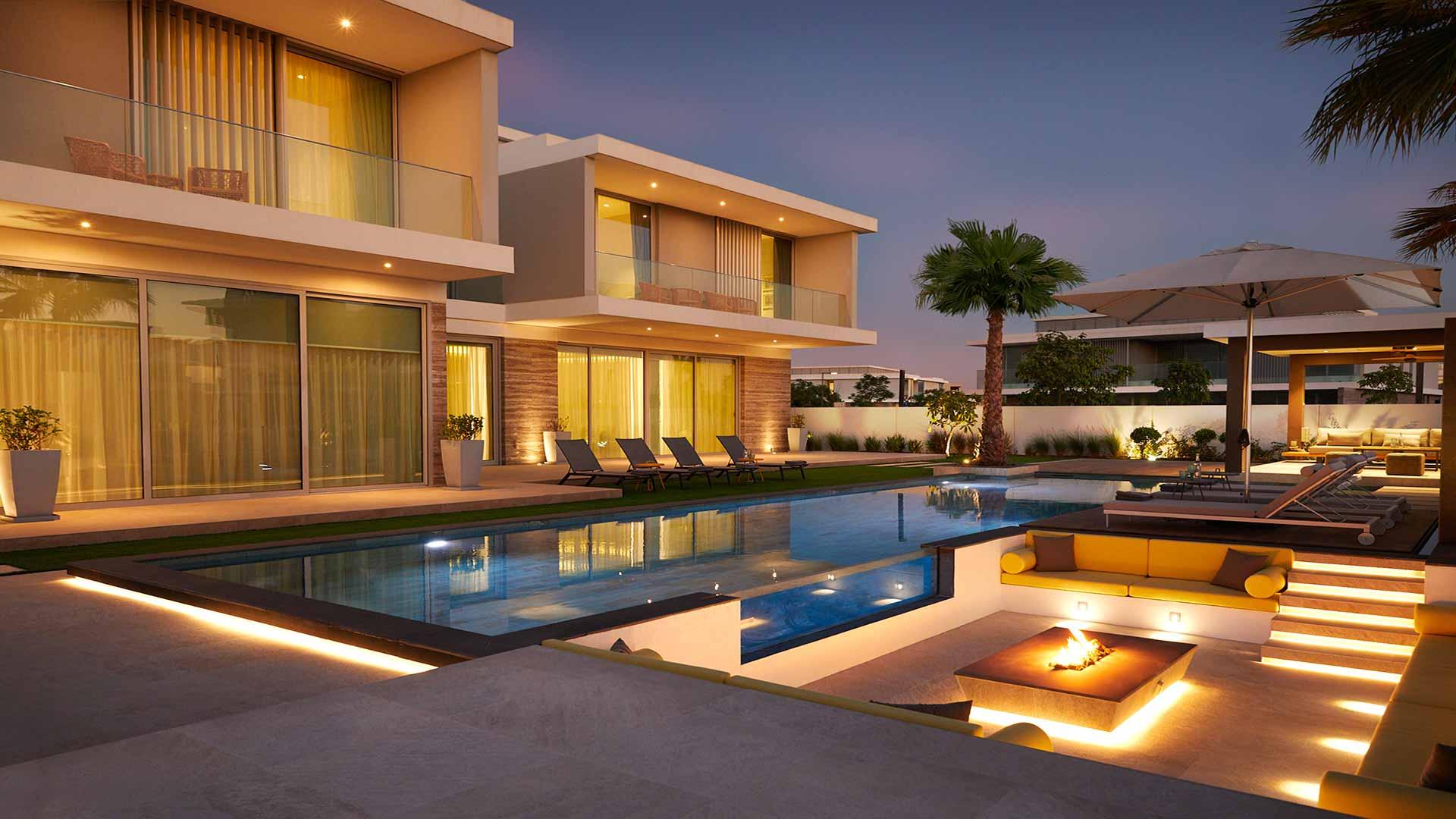 Swimming pool contractors Dubai.jpg