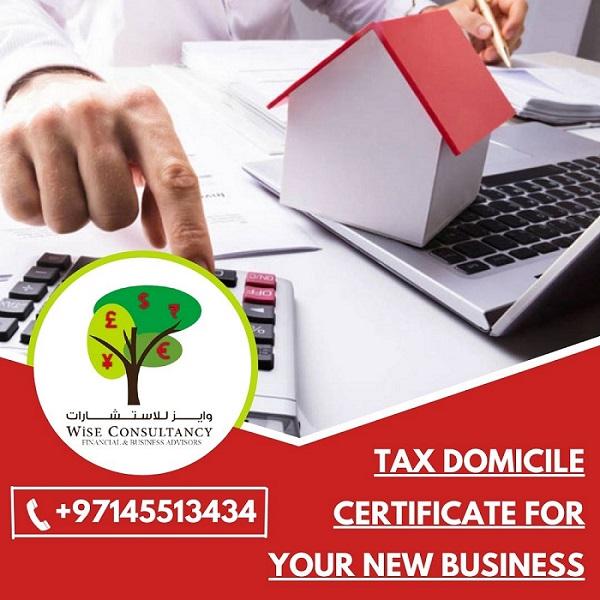 Tax Domicile Certificate.jpg