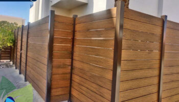 WPC Fence in Abu Dhabi, WPC Fence Suppliers in Abu Dhabi , Composite Wood Fence Abu Dhabi, WPC Fence Manufacturer in Abu Dhabi (5).jpg