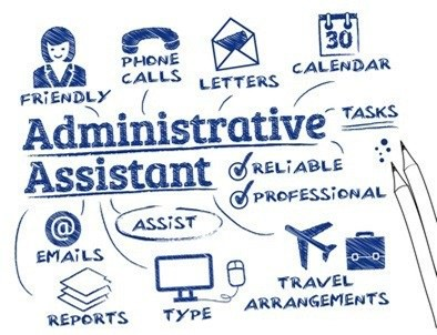 administrative assistant.jpg