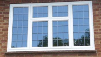 aluminium-window.jpg