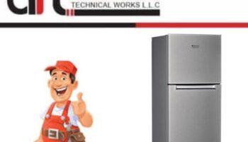 ariston fridge.jpg