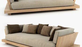 beige sofa cleaning.jpg