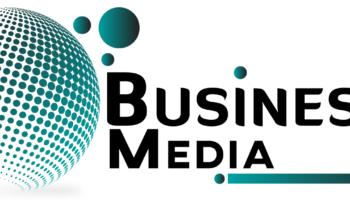 business-media-logo-2-black.png