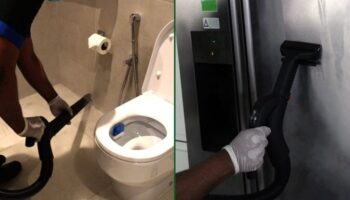 deep-cleaning-services.jpg