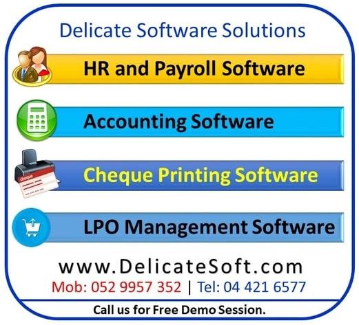 delicate_software-company-dubai.jpg