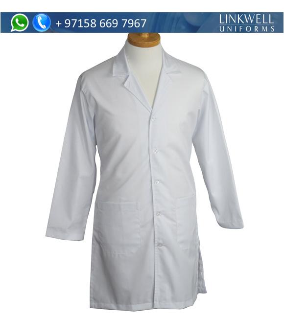 doctor-coat580x652.jpg