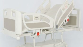 dolson-vigorous-11-homecare-bed_1.jpg