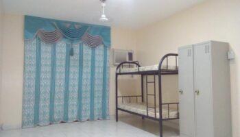 double  bed 1.jpeg