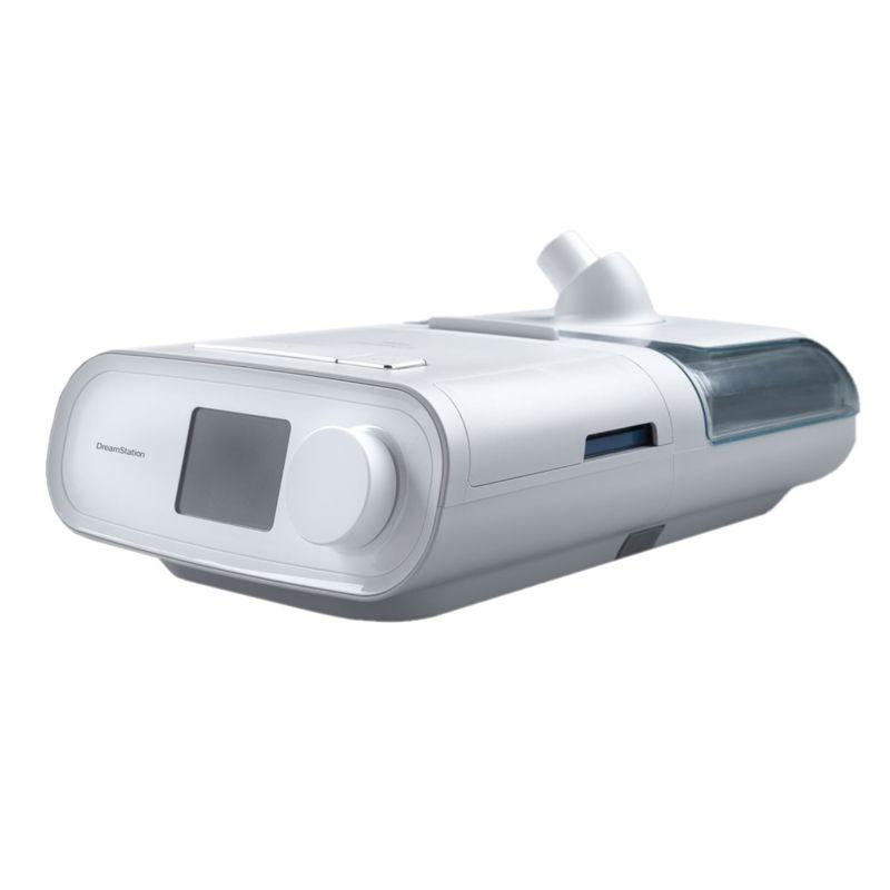 dreamstation-auto-bipap-machine-with-heated-humidifier-and-heated-tube (1).jpg