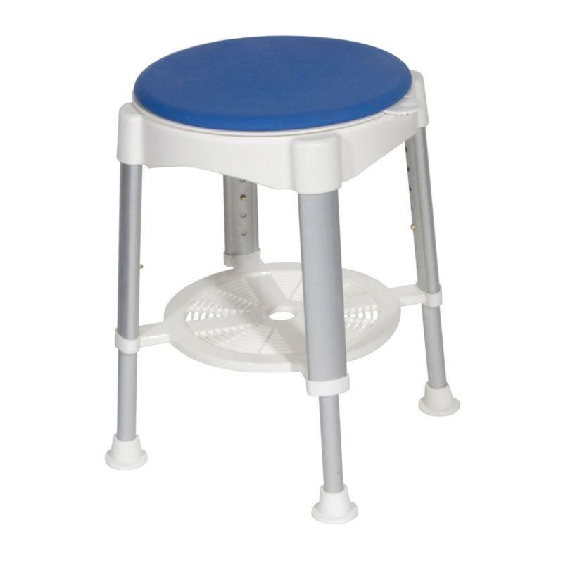 drive-medical-bath-stool-with-padded-rotating-seat.jpg