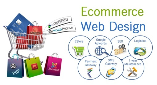 e-commerce-development-services-1586849049-5370935.jpg